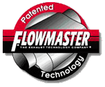 Authorized Flowmaster Dealer